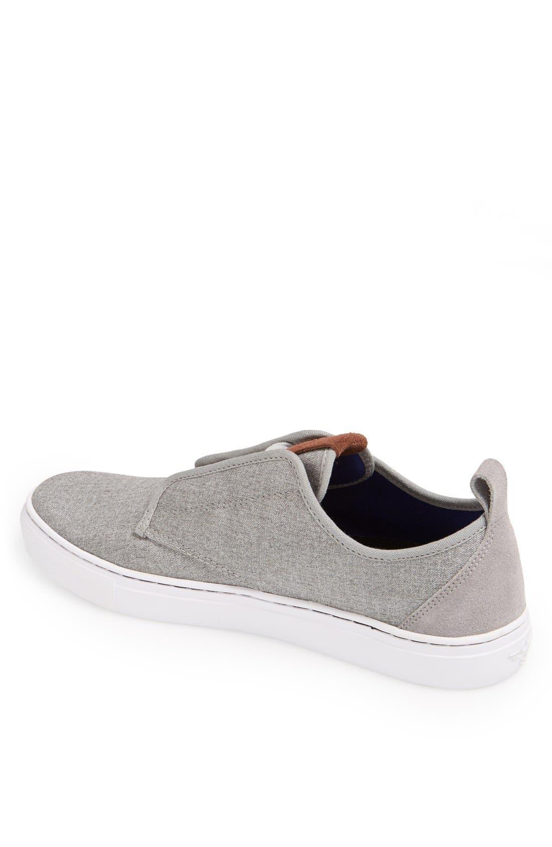 Alternate Image 2  - Creative Recreation 'Lacava' Sneaker (Men)