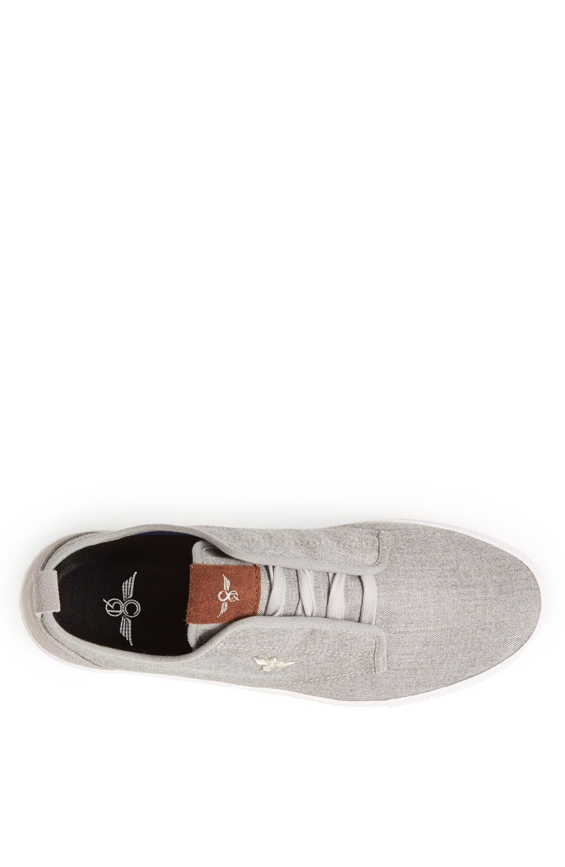 Alternate Image 3  - Creative Recreation 'Lacava' Sneaker (Men)