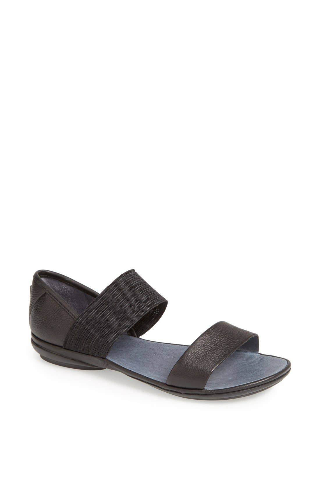 Alternate Image 1 Selected - Camper 'Right Nina' Sandal