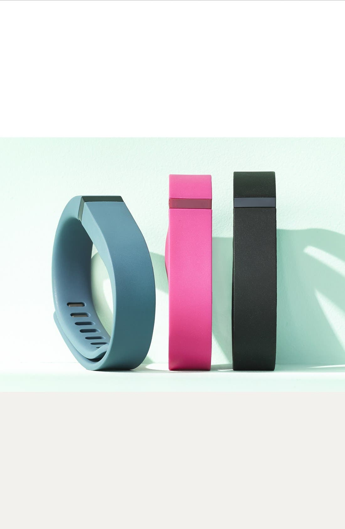 Alternate Image 7  - Fitbit 'Flex' Wireless Activity & Sleep Wristband