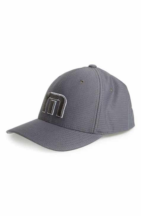 61155627d5a Travis Mathew  B-Bahamas  Hat