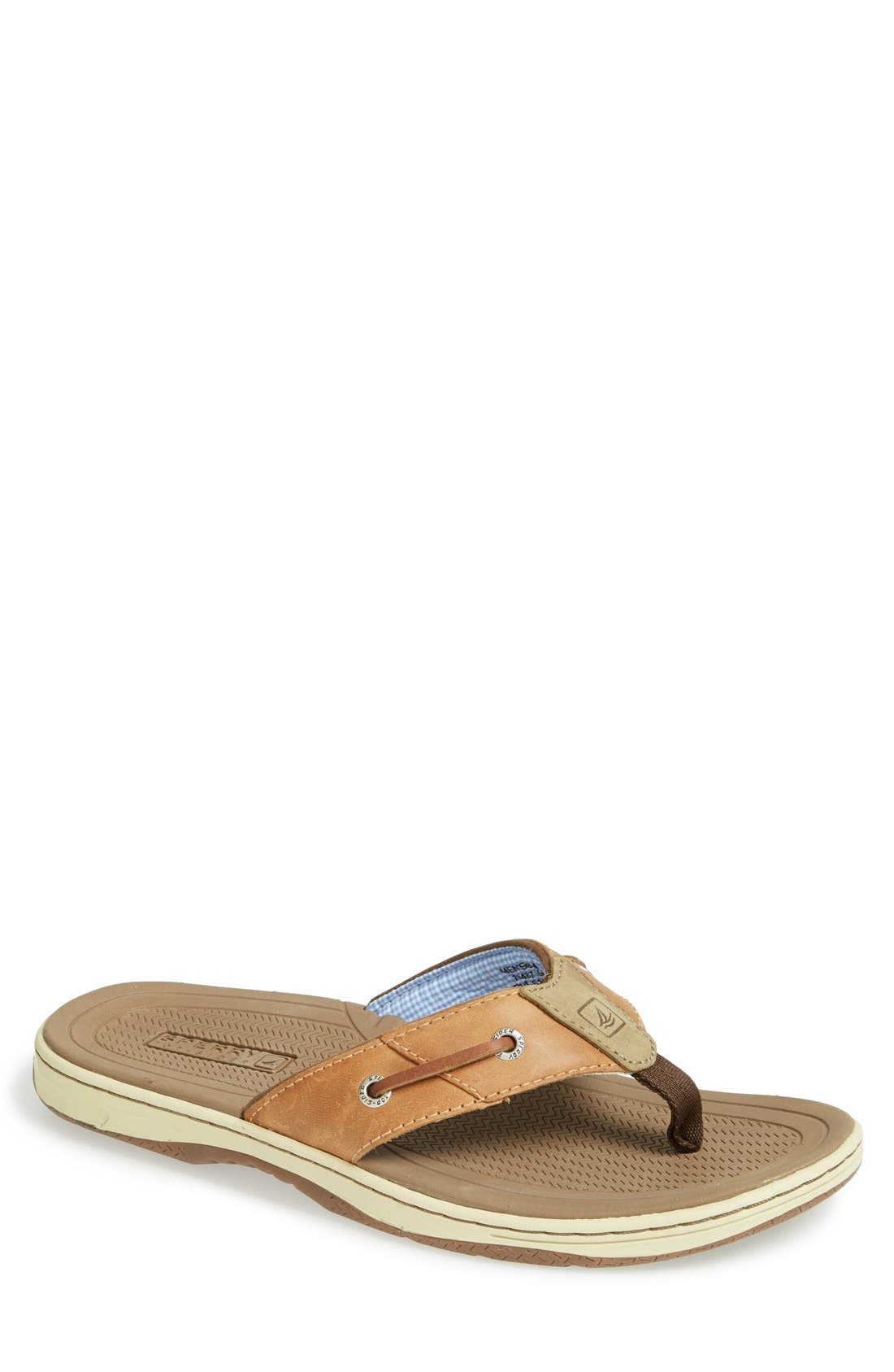5605f57ab83 sperry sandals for sale   OFF52% Discounts