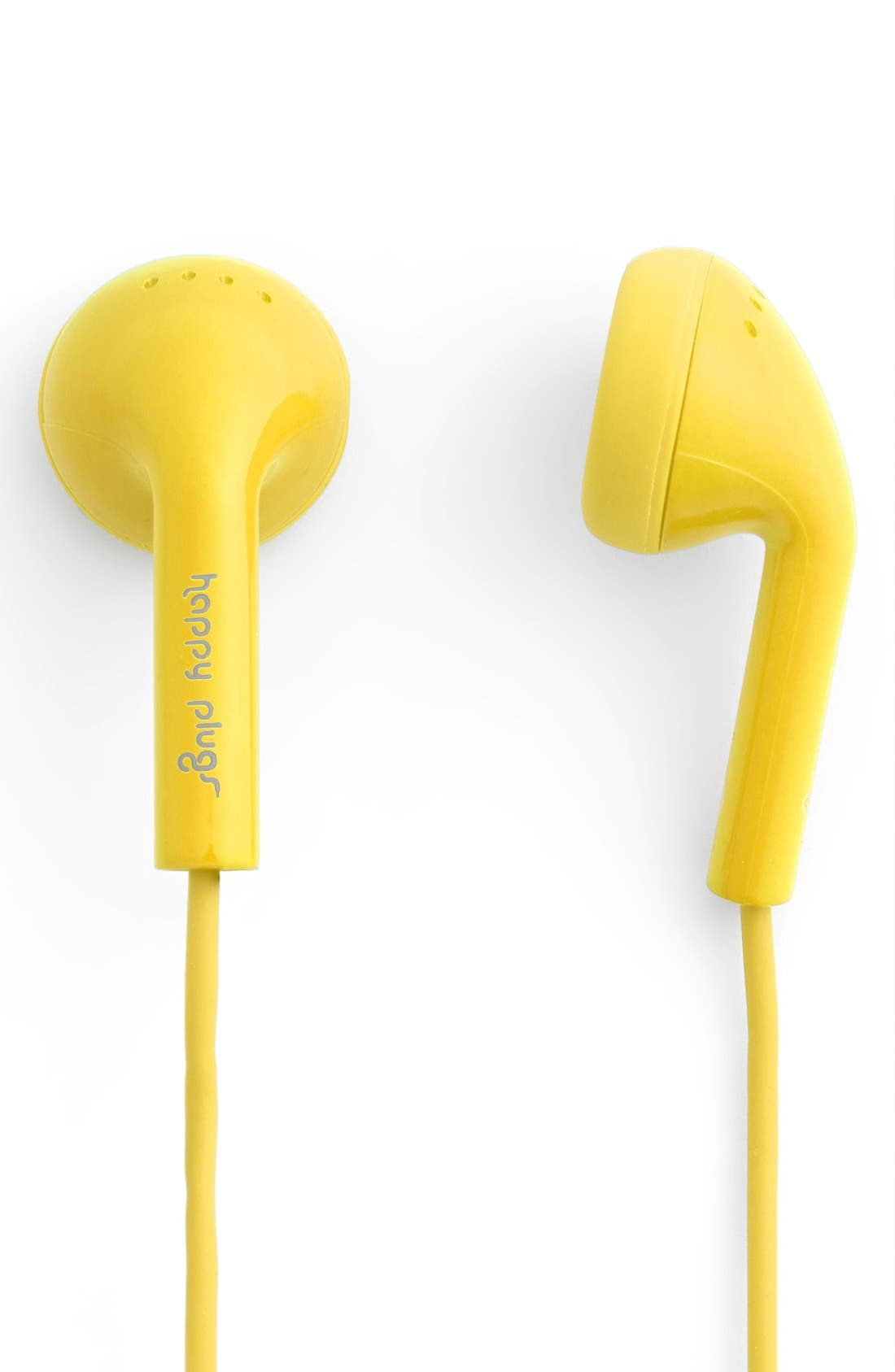 Alternate Image 1 Selected - Happy Plugs Earbuds