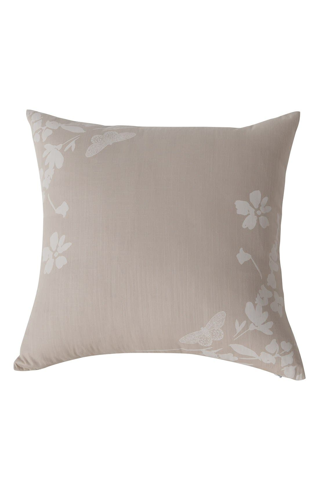 Alternate Image 1 Selected - kensie 'Laramie' Accent Pillow