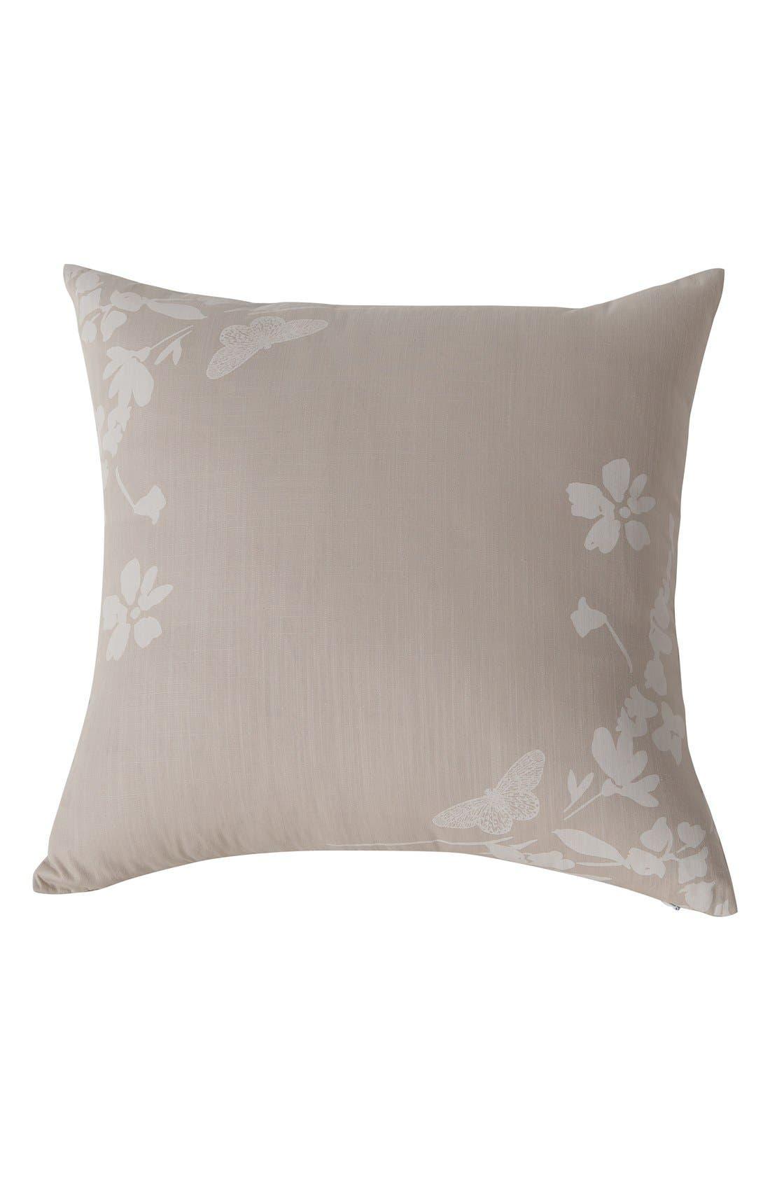 kensie 'Laramie' Accent Pillow