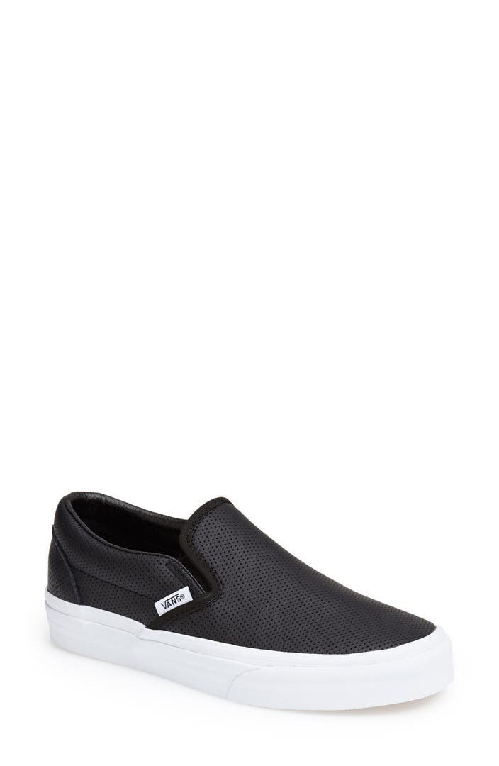 Vans canvas shoes - results from brands Vans, Dries Van Noten, Ever HAN, products like Vans Atwood Sneaker at Nordstrom Rack - Mens Shoes - Mens Low Top Shoes & Sneakers, Vans Womens Atwood Lace Up Skate Shoes, Vans Sk8-Hi White Shoes - , Shoes.