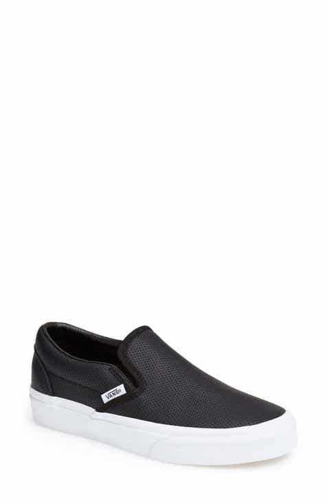 a3e35ff7453 Vans shoes and clothing for Men