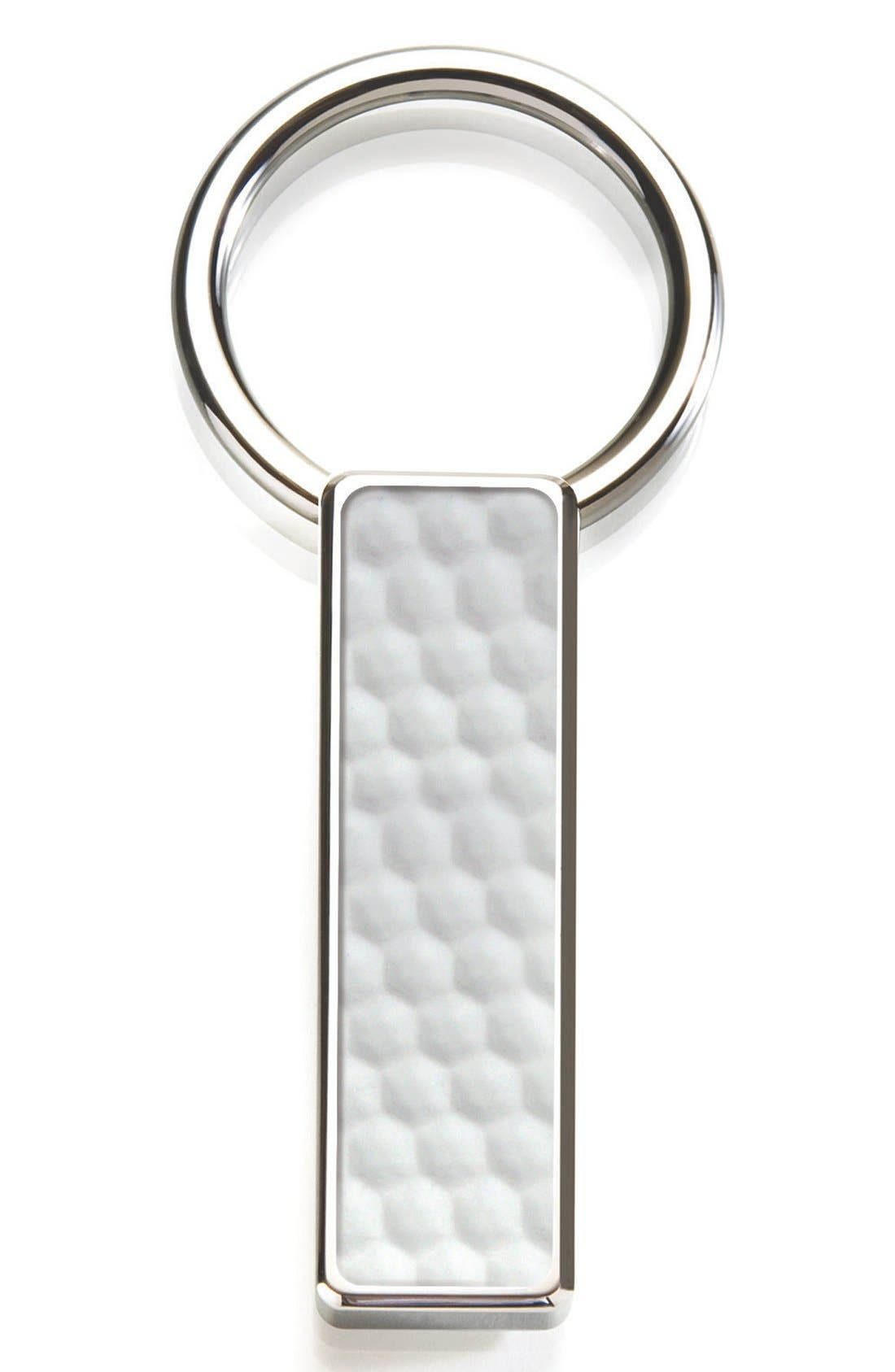 M-CLIP<SUP>®</SUP> Golf Ball Key Ring
