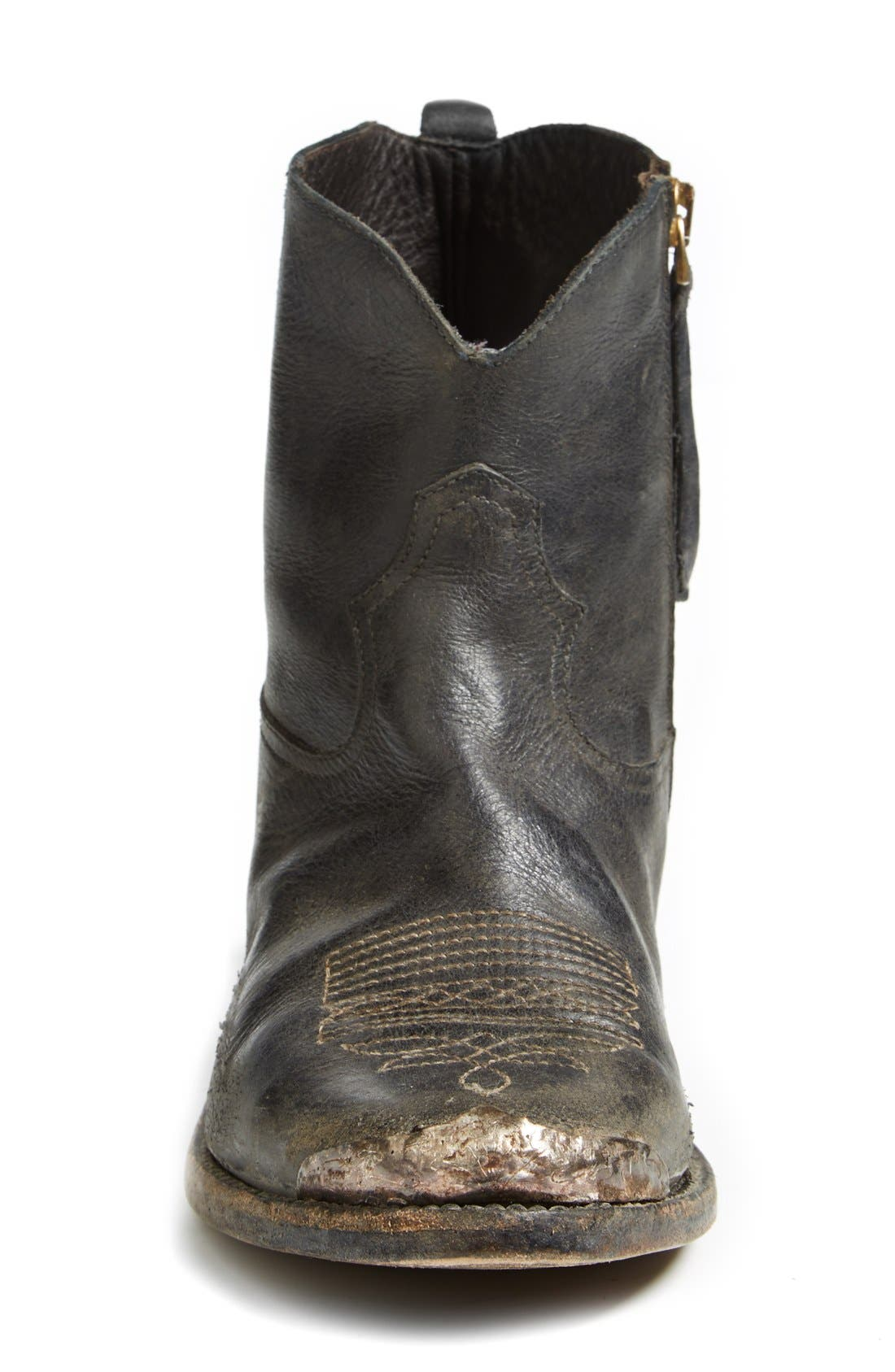 Alternate Image 3  - Golden Goose 'Young' Western Boot
