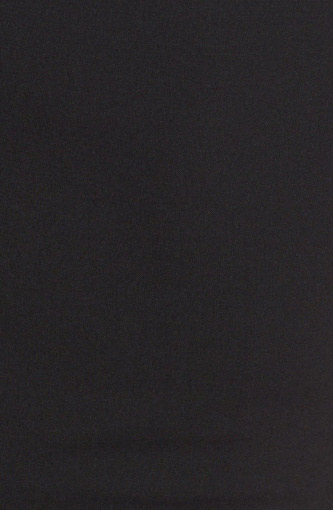 Alternate Image 3  - BOSS 'Daperla' Dress