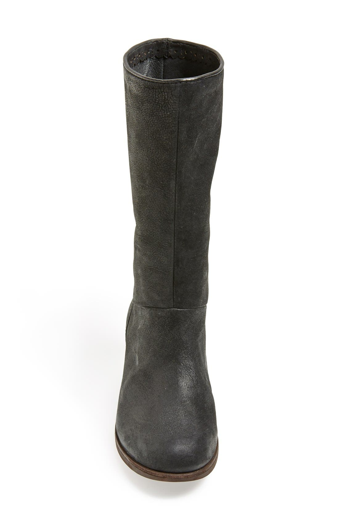 Alternate Image 3  - UGG® Australia 'Cary' Boot (Women)
