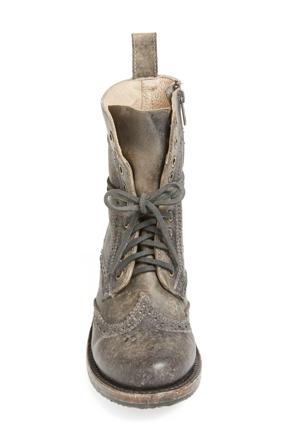 Alternate Image 3  - Freebird by Steven 'Canyon' Boot (Women)