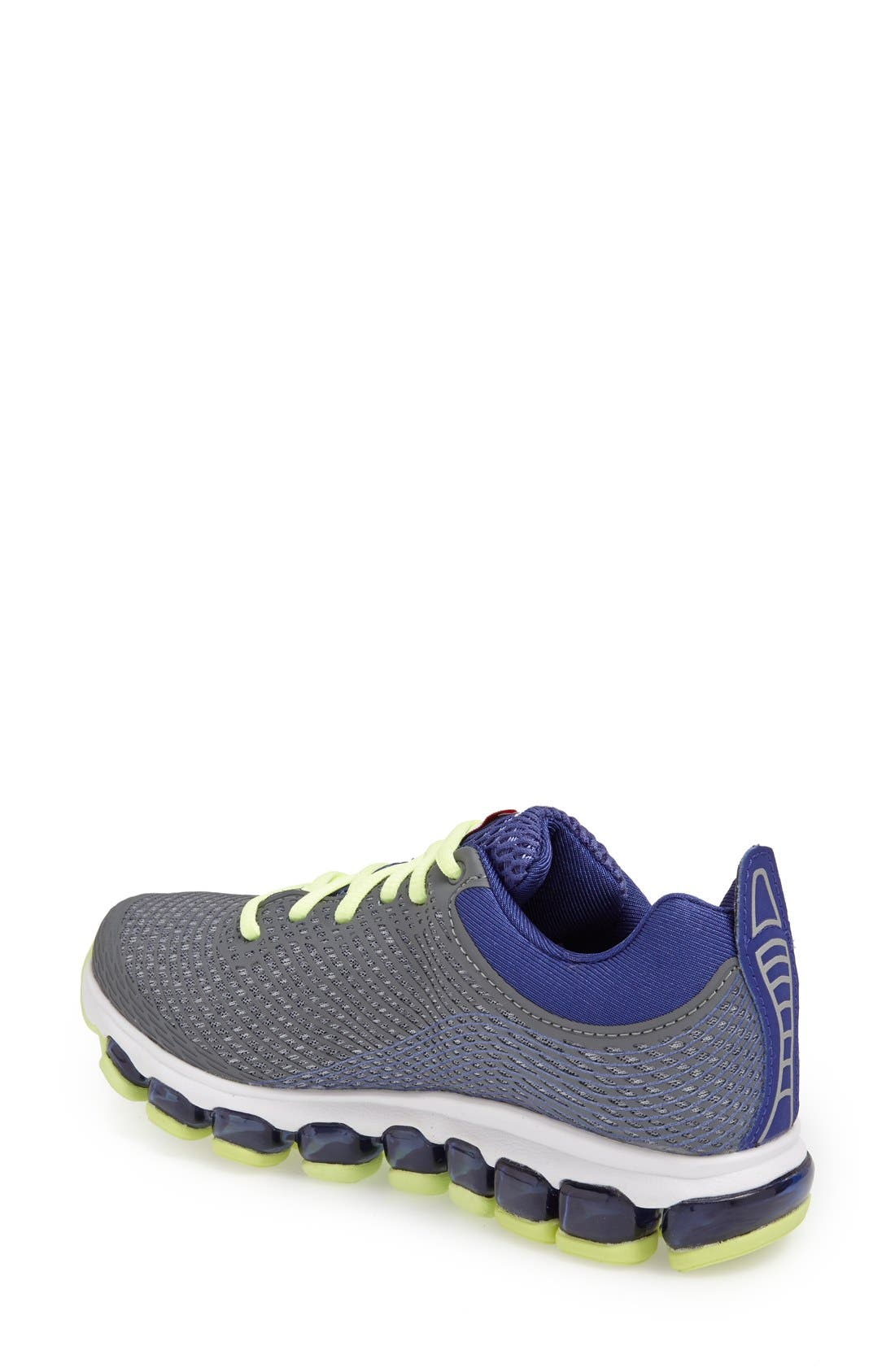 Alternate Image 2  - Reebok 'Z-Jet - CrossFit' Running Shoe (Women)