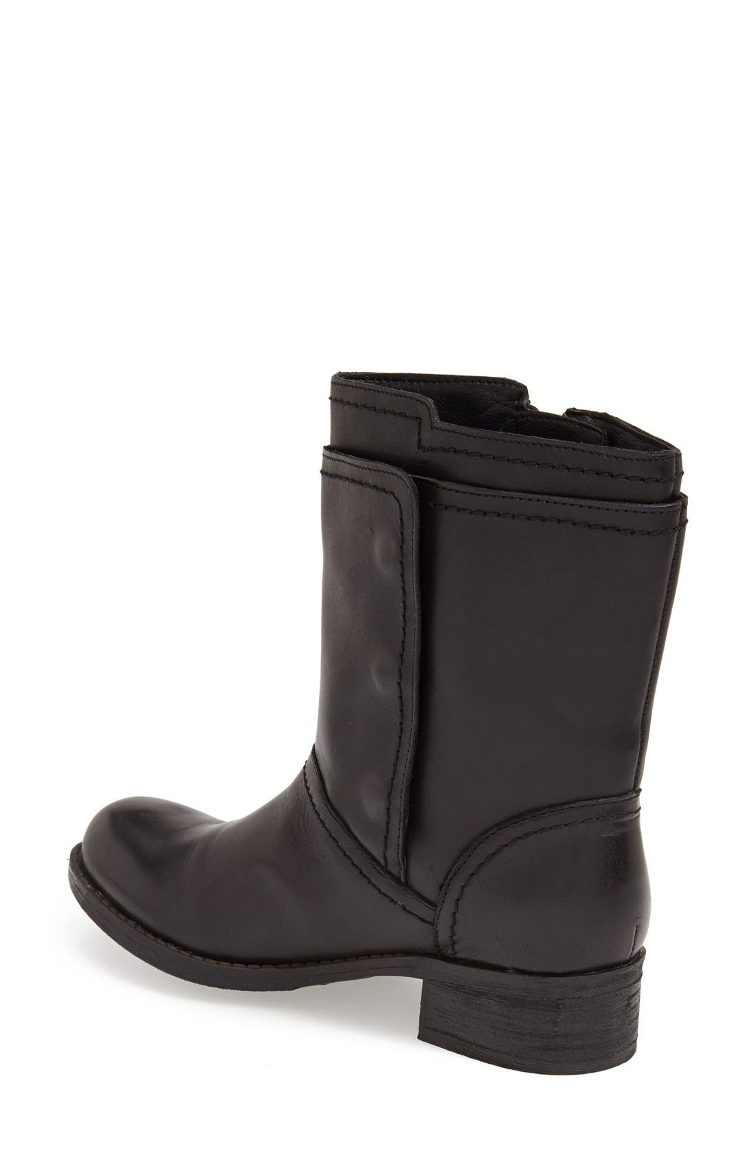 Alternate Image 2  - BCBGeneration 'Everest' Leather Boot (Women)