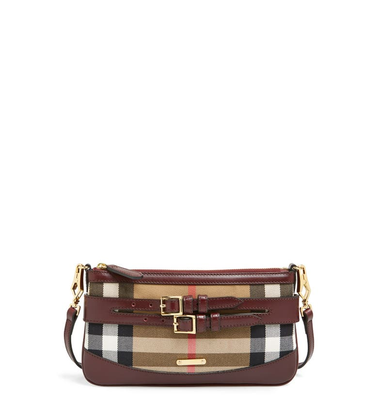 Burberry Bags At Nordstrom | Jaguar Clubs of North America