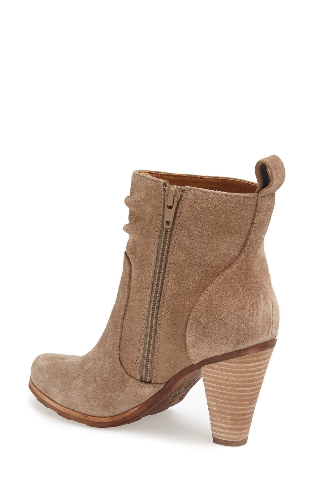 Alternate Image 2  - Söfft 'Toby' Boot (Women)