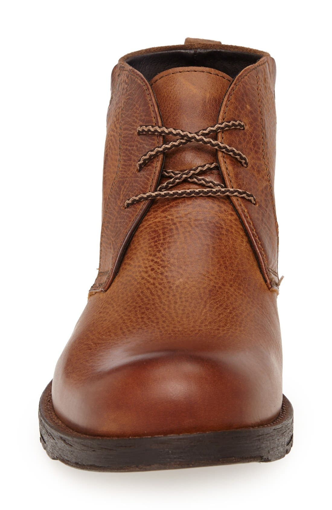 Alternate Image 3  - J&M 1850 'Nordeman' Chukka Boot (Men)
