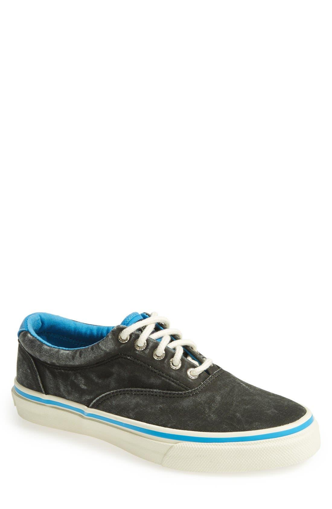Alternate Image 1 Selected - Sperry Top-Sider® 'Striper CVO' Sneaker (Men)