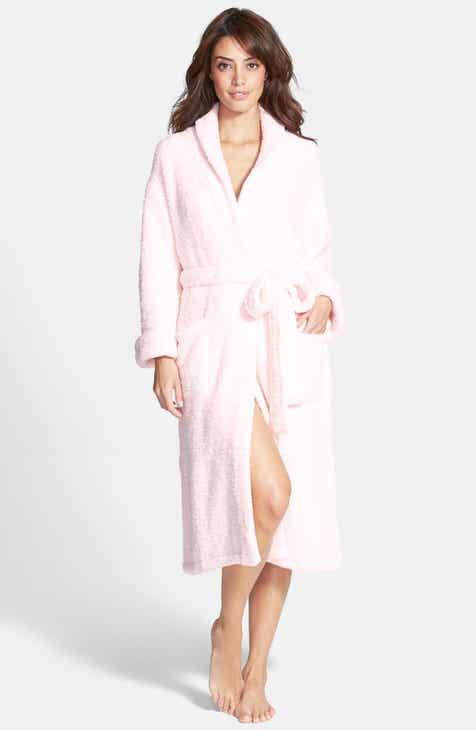Women\'s Pink Sleepwear, Lounge & Robes | Nordstrom