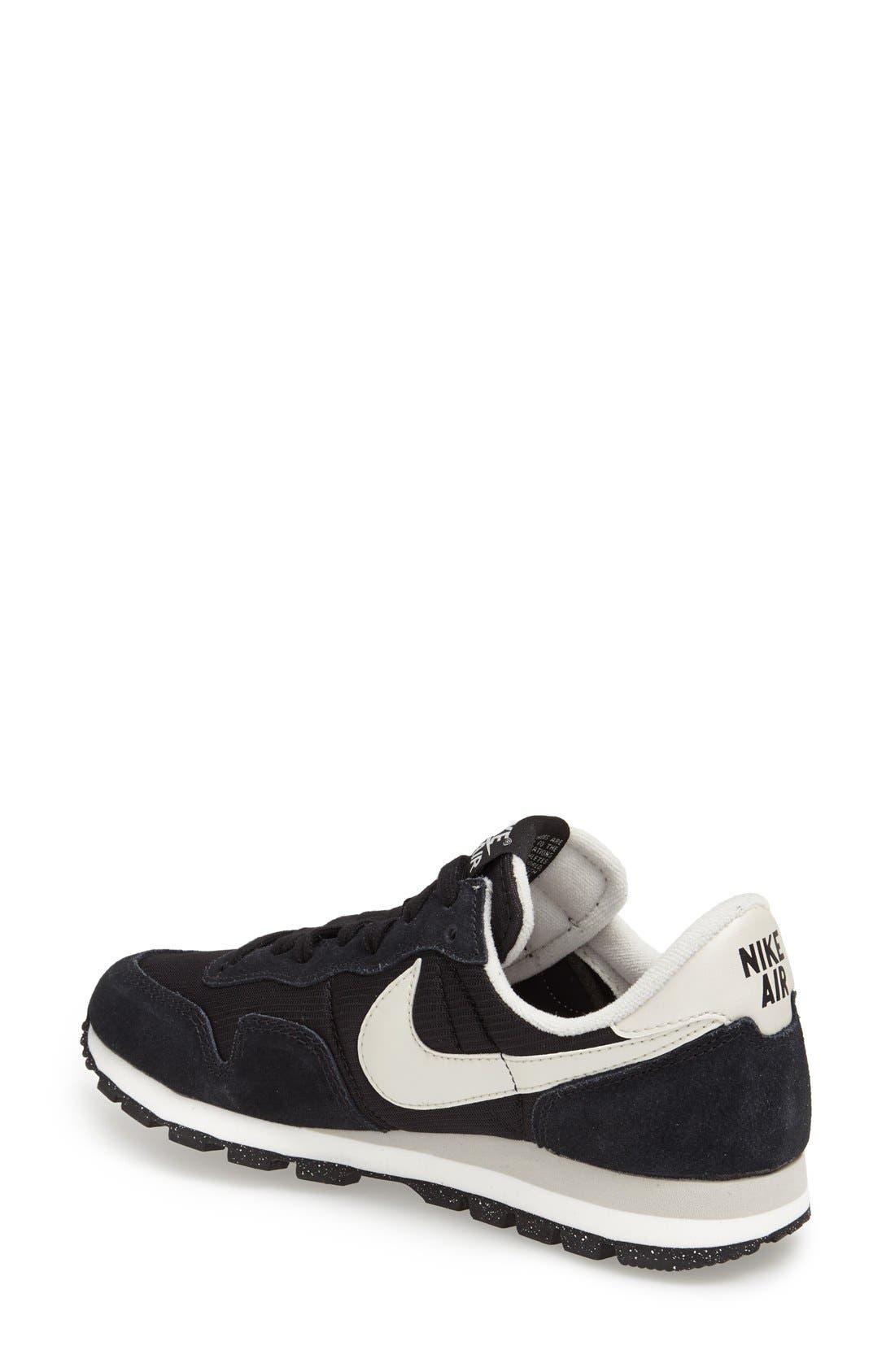 Alternate Image 2  - Nike 'Air Pegasus 83' Sneaker (Women)