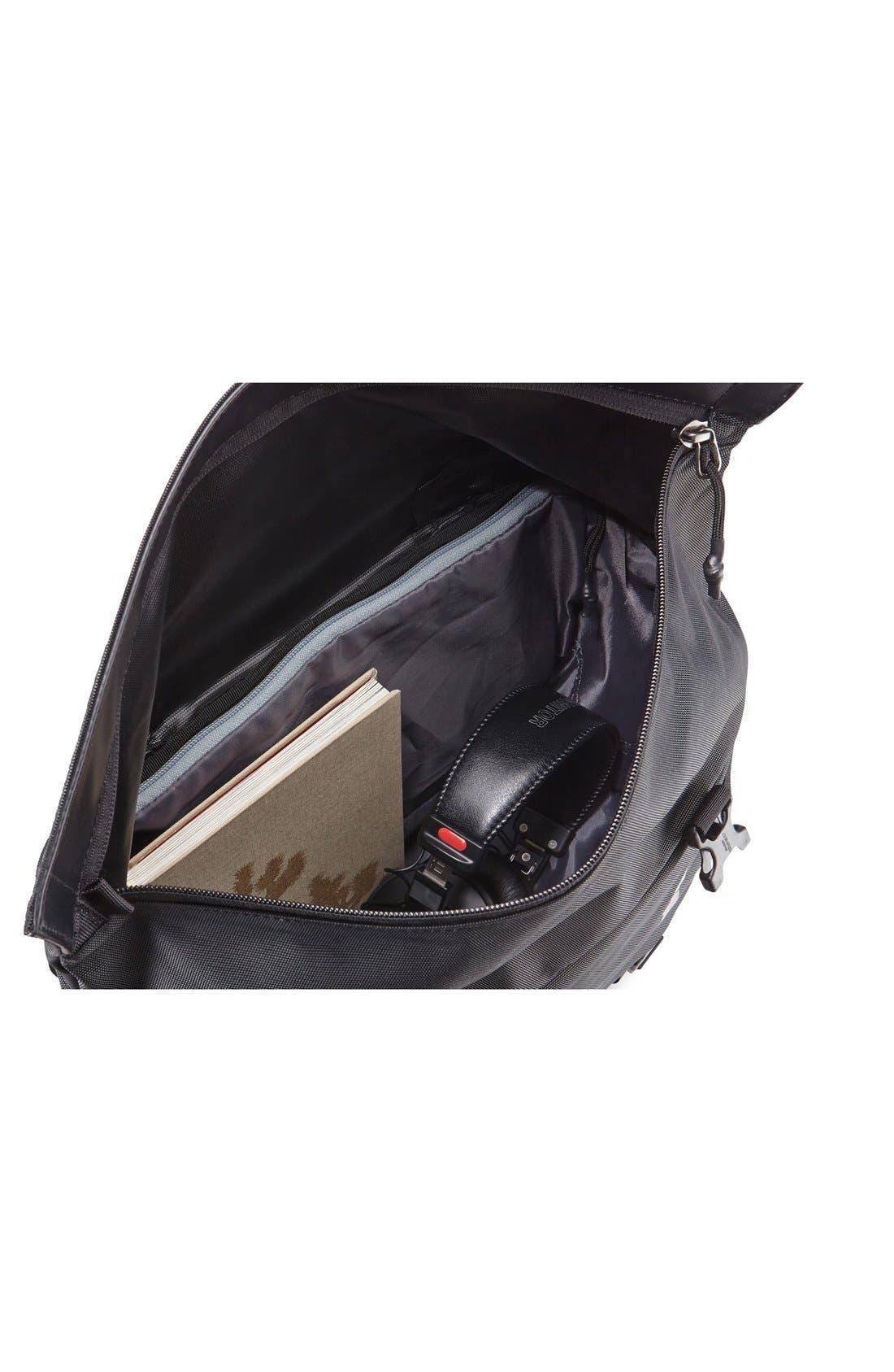 Alternate Image 3  - Thule Covert DSLR Backpack