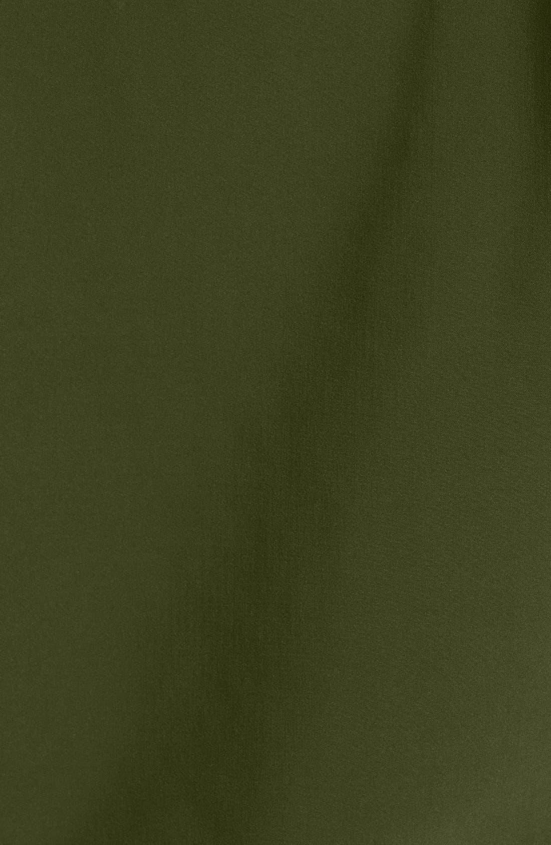 Alternate Image 3  - Canada Goose 'Moraine' Jacket