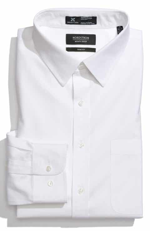 Men's Dress Shirts | Nordstrom