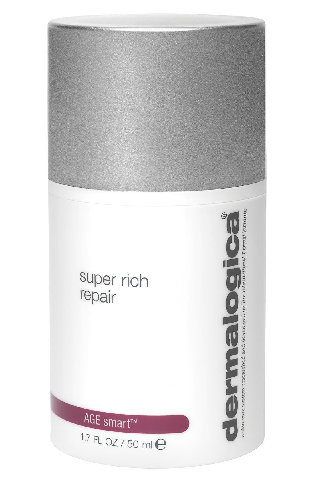dermalogica® Super Rich Repair
