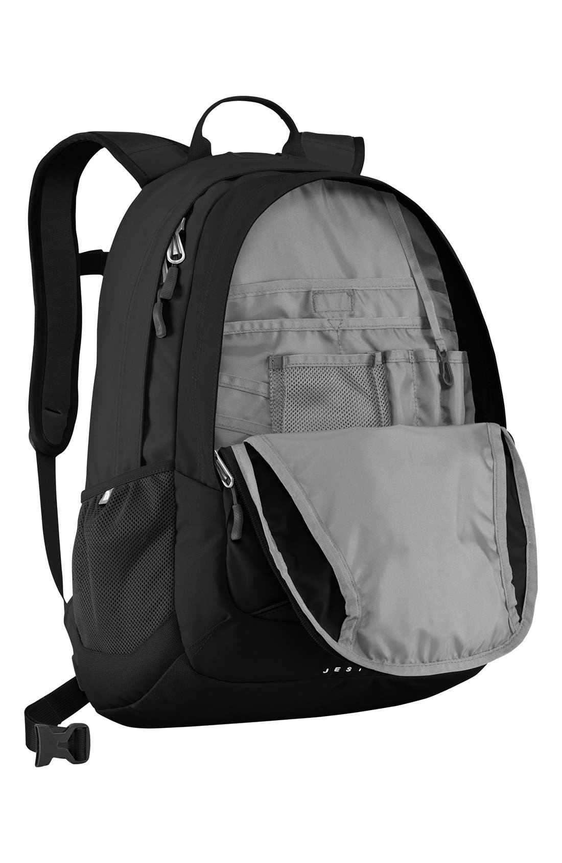 Alternate Image 4  - The North Face 'Jester' Backpack