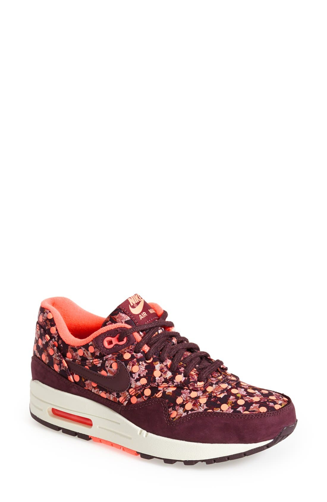 nike air max 1 womens nordstrom