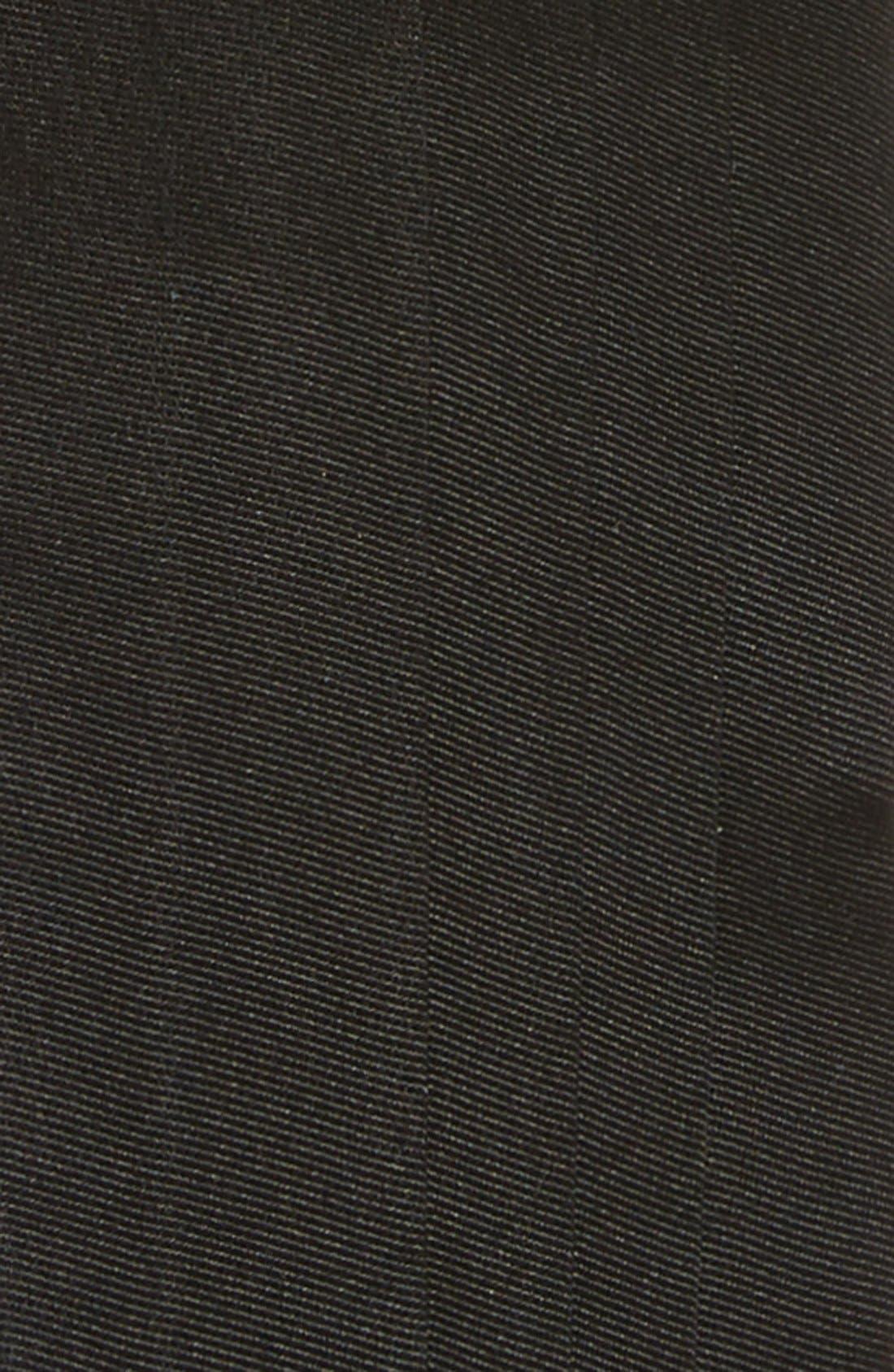 Alternate Image 2  - Gitman Cummerbund & Bow Tie