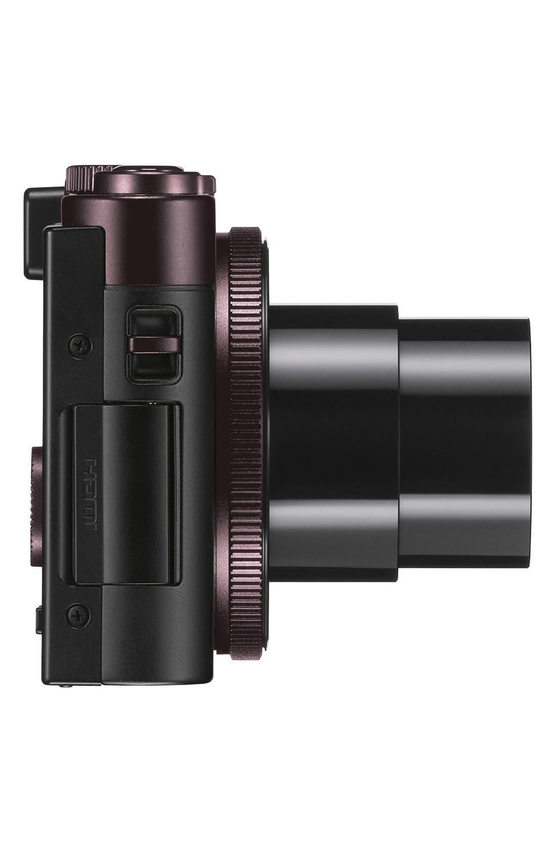 Alternate Image 4  - Leica C Digital Camera