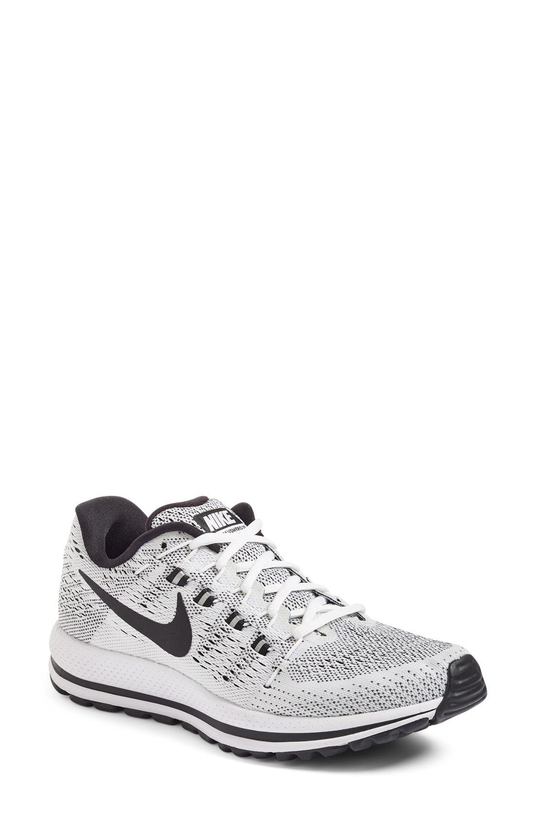 Nike Air Zoom Vomero 12 Running Shoe (Women)