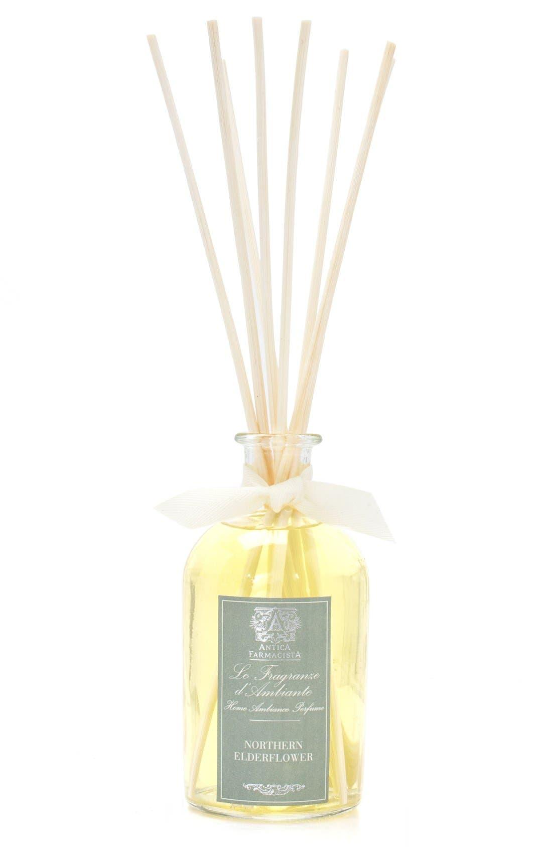 Northern Elderflower Home Ambiance Fragrance,                             Alternate thumbnail 2, color,                             No Color
