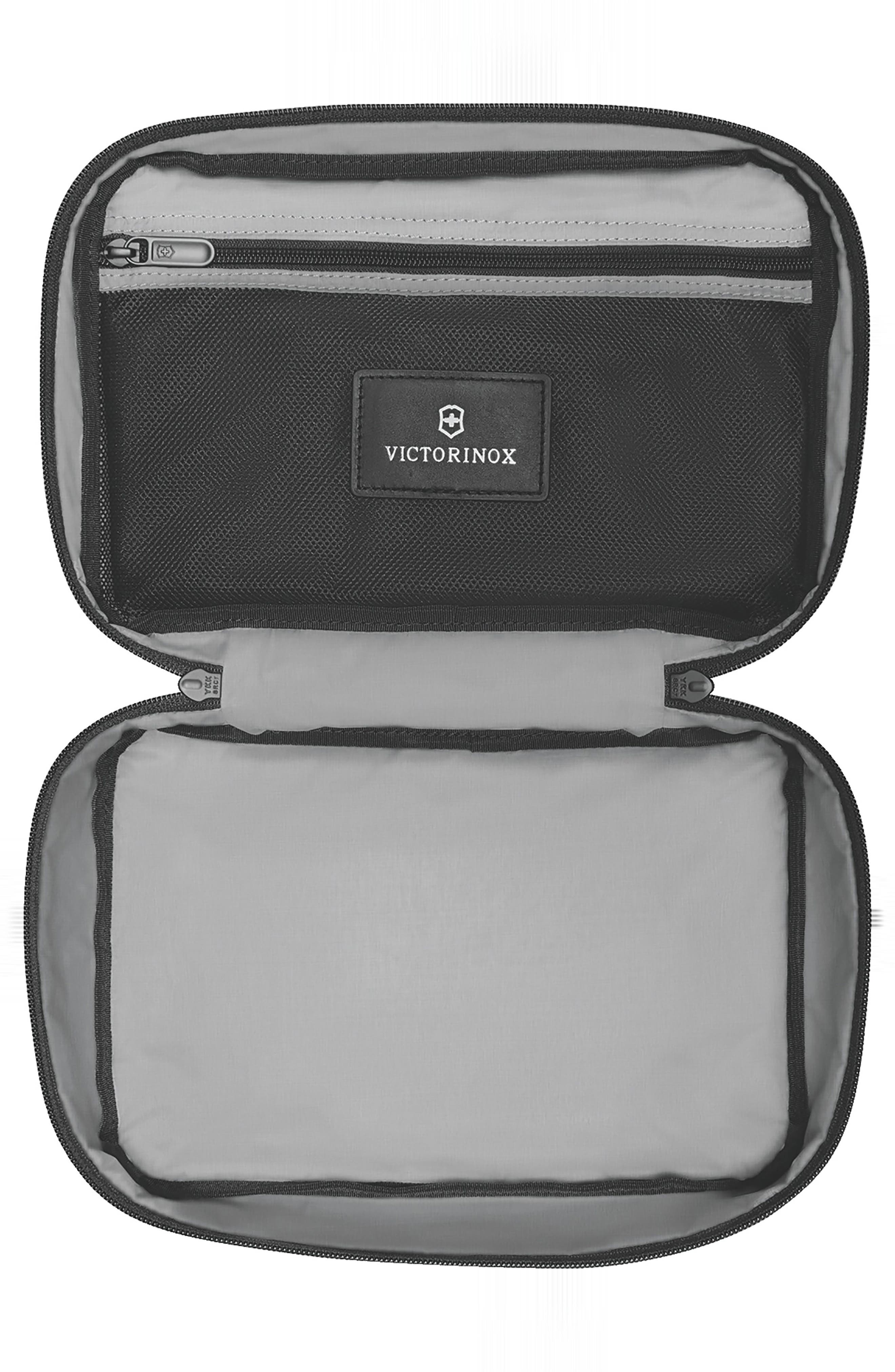 Lexicon 2.0 Travel Kit,                             Alternate thumbnail 2, color,                             Black