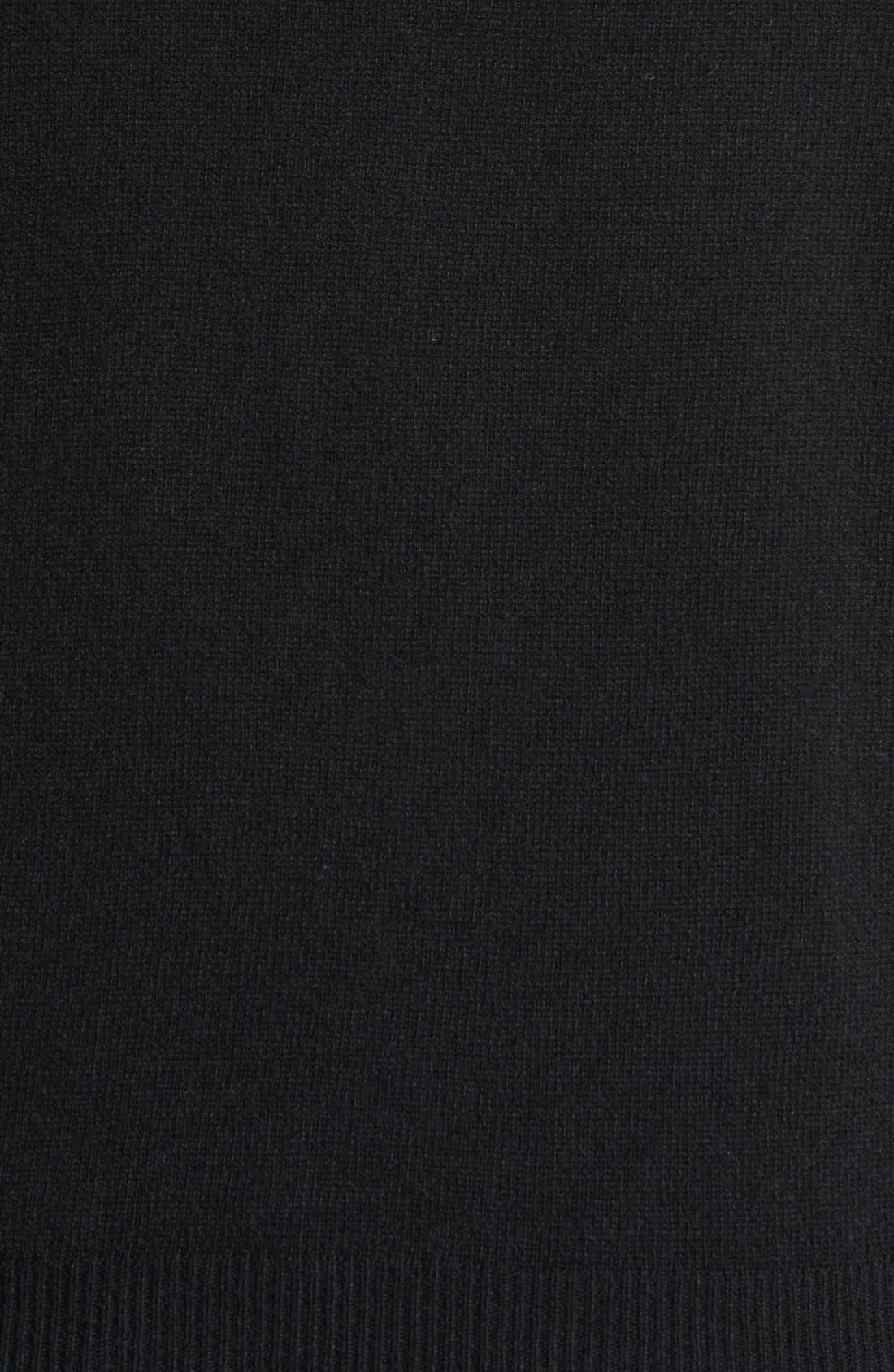 Alternate Image 5  - Comme des Garçons PLAY Wool Pullover