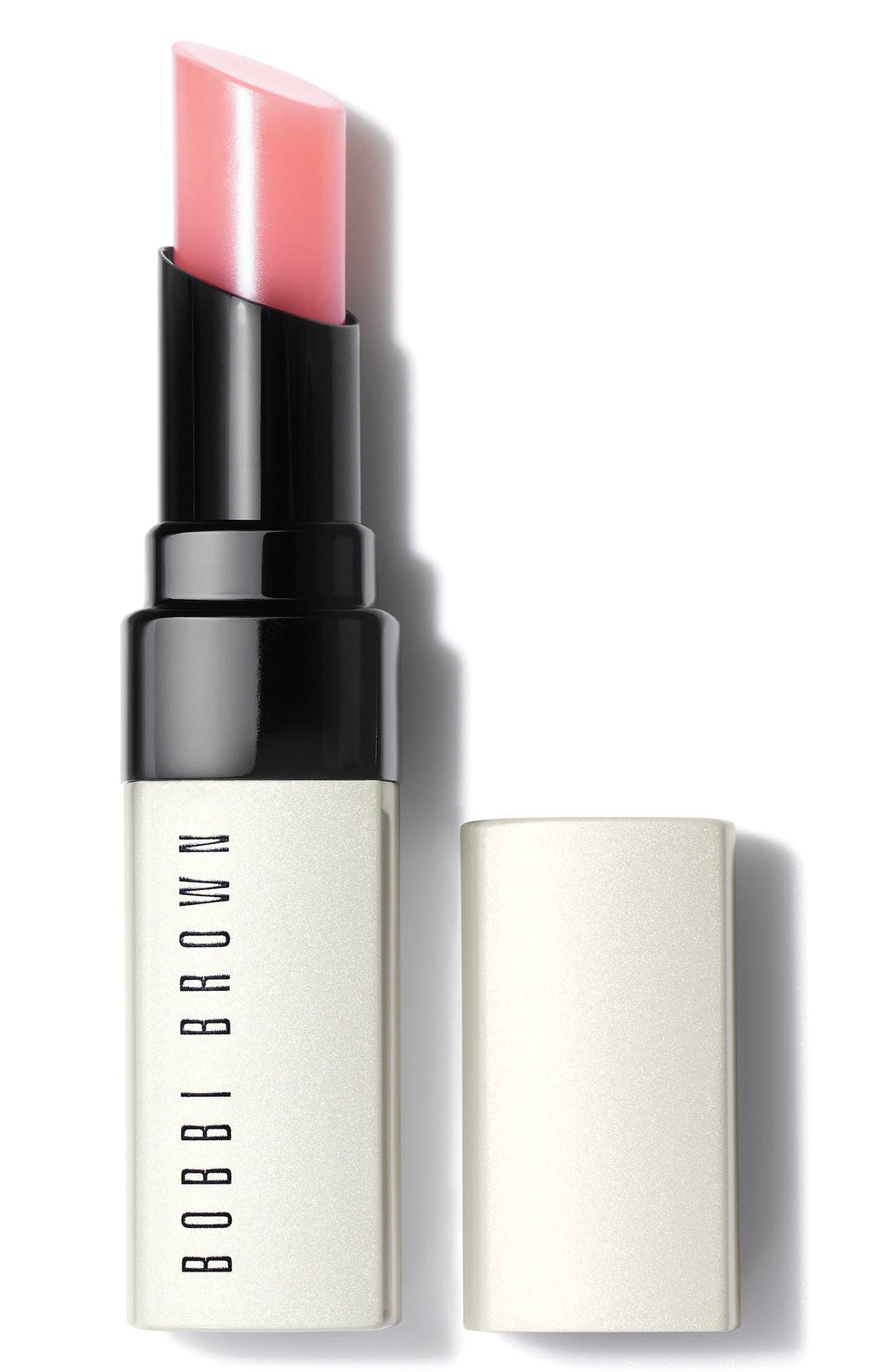 Extra Lip Tint,                             Main thumbnail 1, color,                             Bare Pink