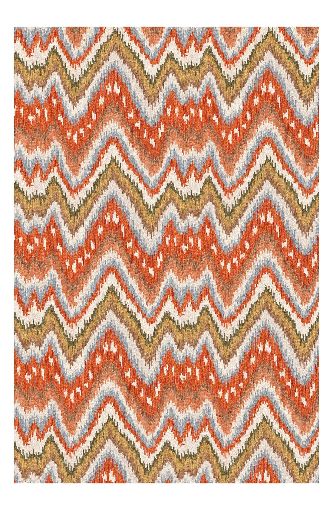 Raymond Wool Rug,                         Main,                         color, Natural