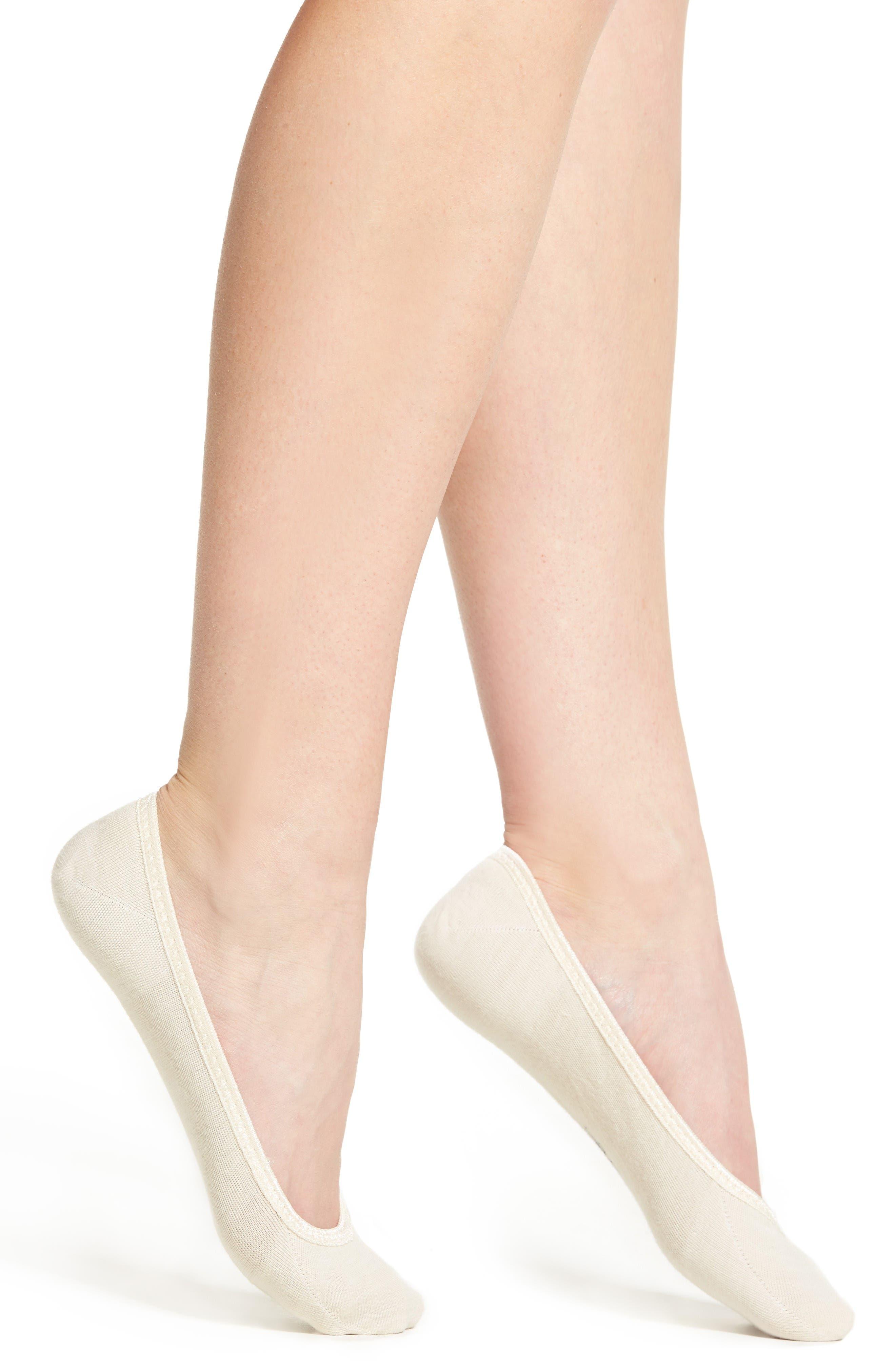 Smartwool Secret Sleuth No-Show Socks