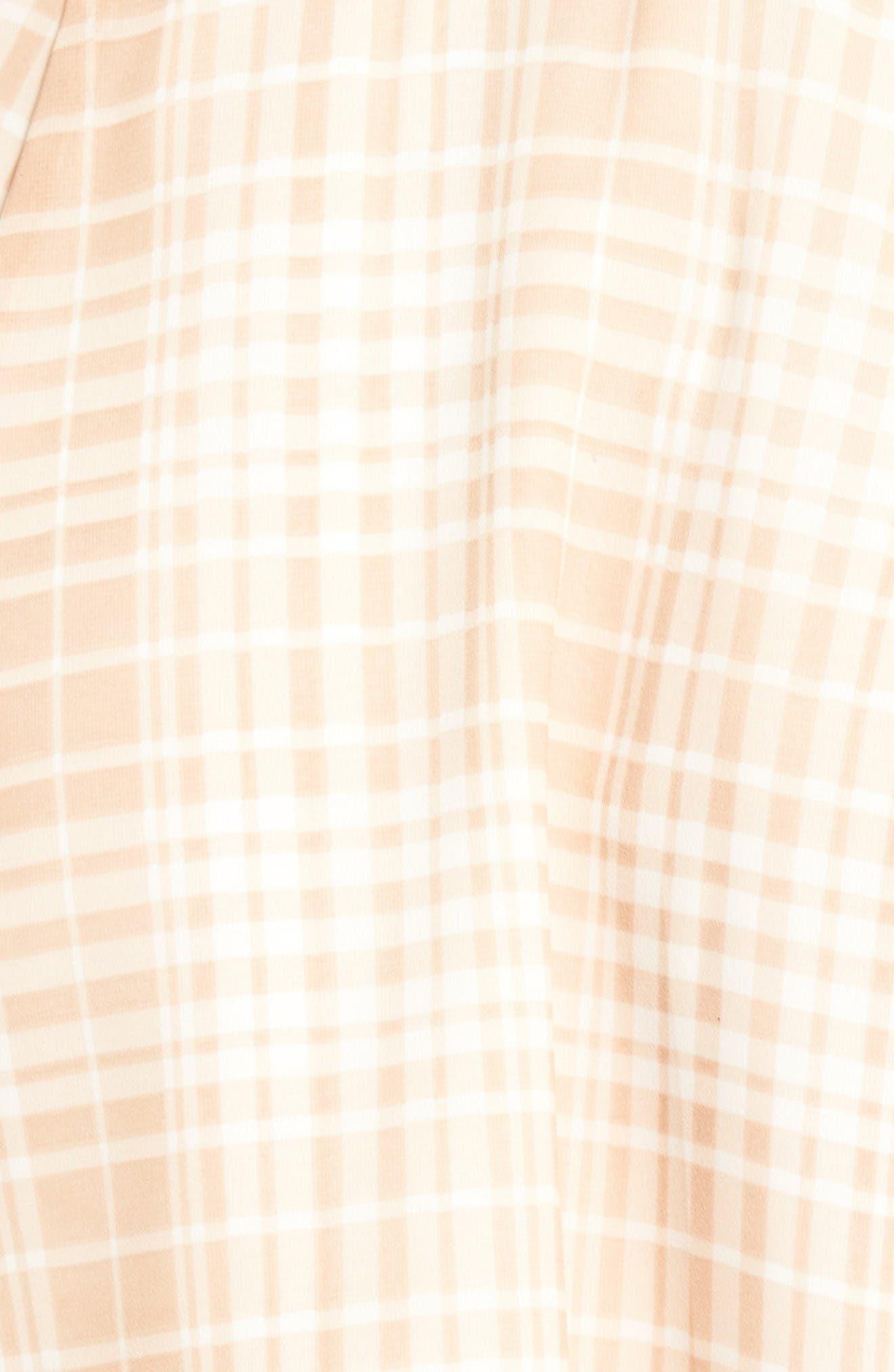 Dresden Skirt,                             Alternate thumbnail 6, color,                             Tan