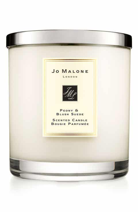 jo malone candles home scents nordstrom. Black Bedroom Furniture Sets. Home Design Ideas