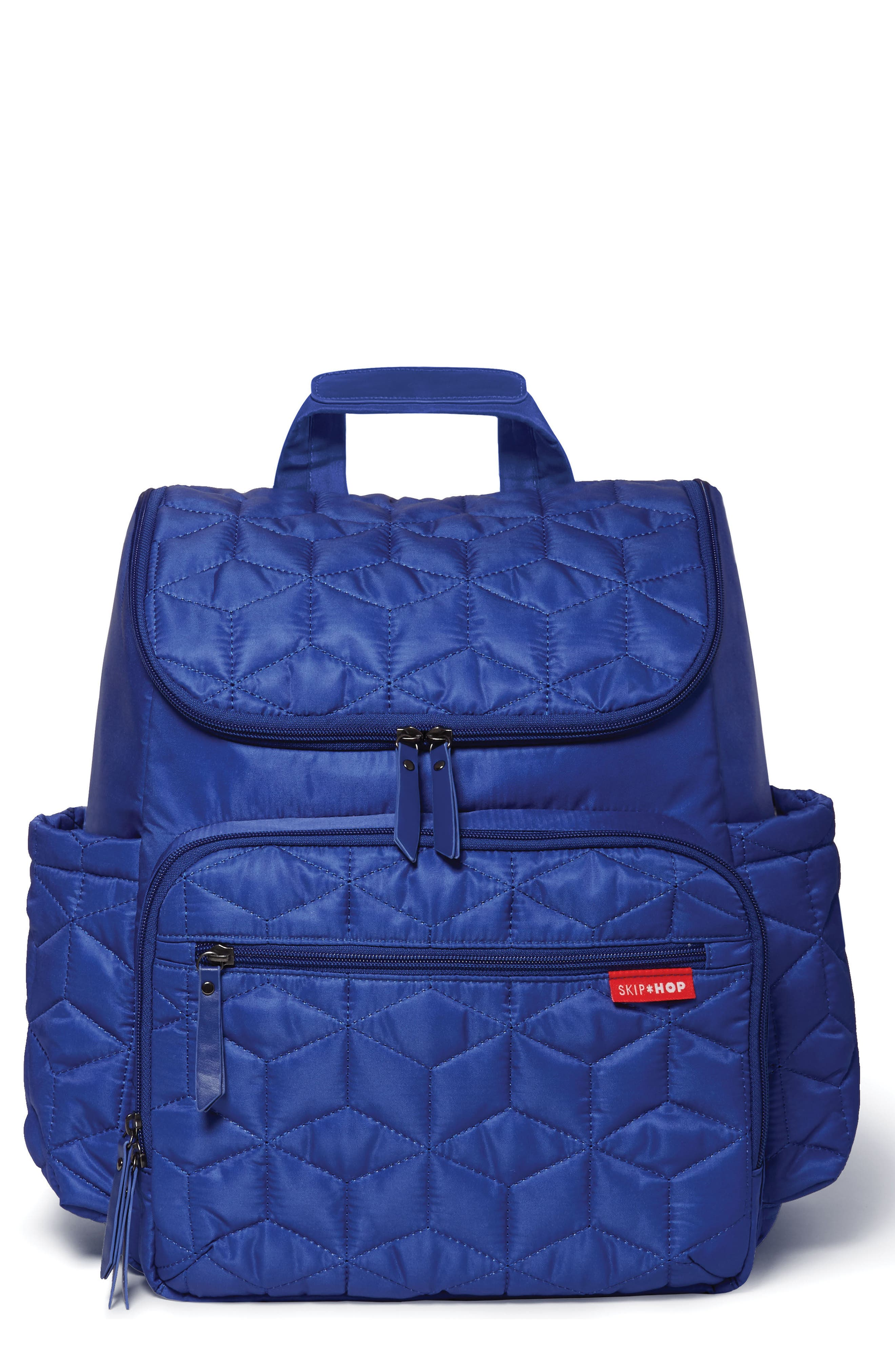 Skip Hop 'Forma' Diaper Backpack