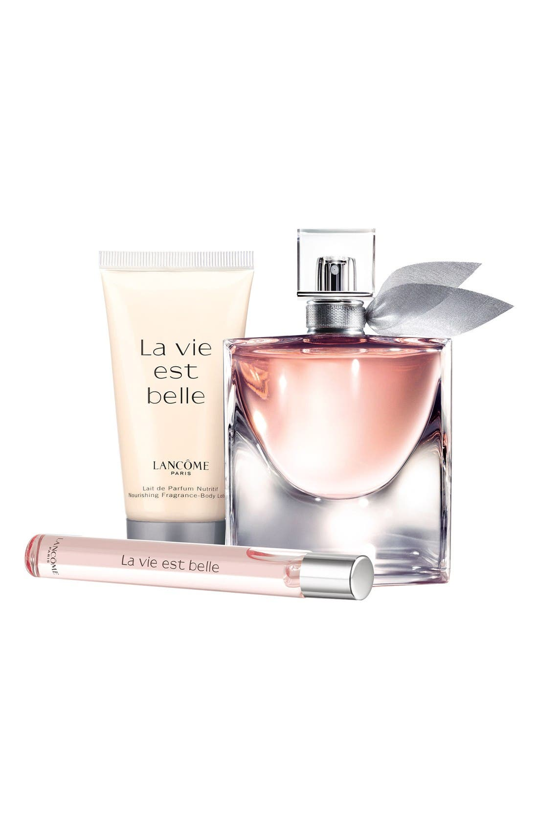 Alternate Image 2  - Lancôme La Vie est Belle Set (Limited Edition) ($122 Value)