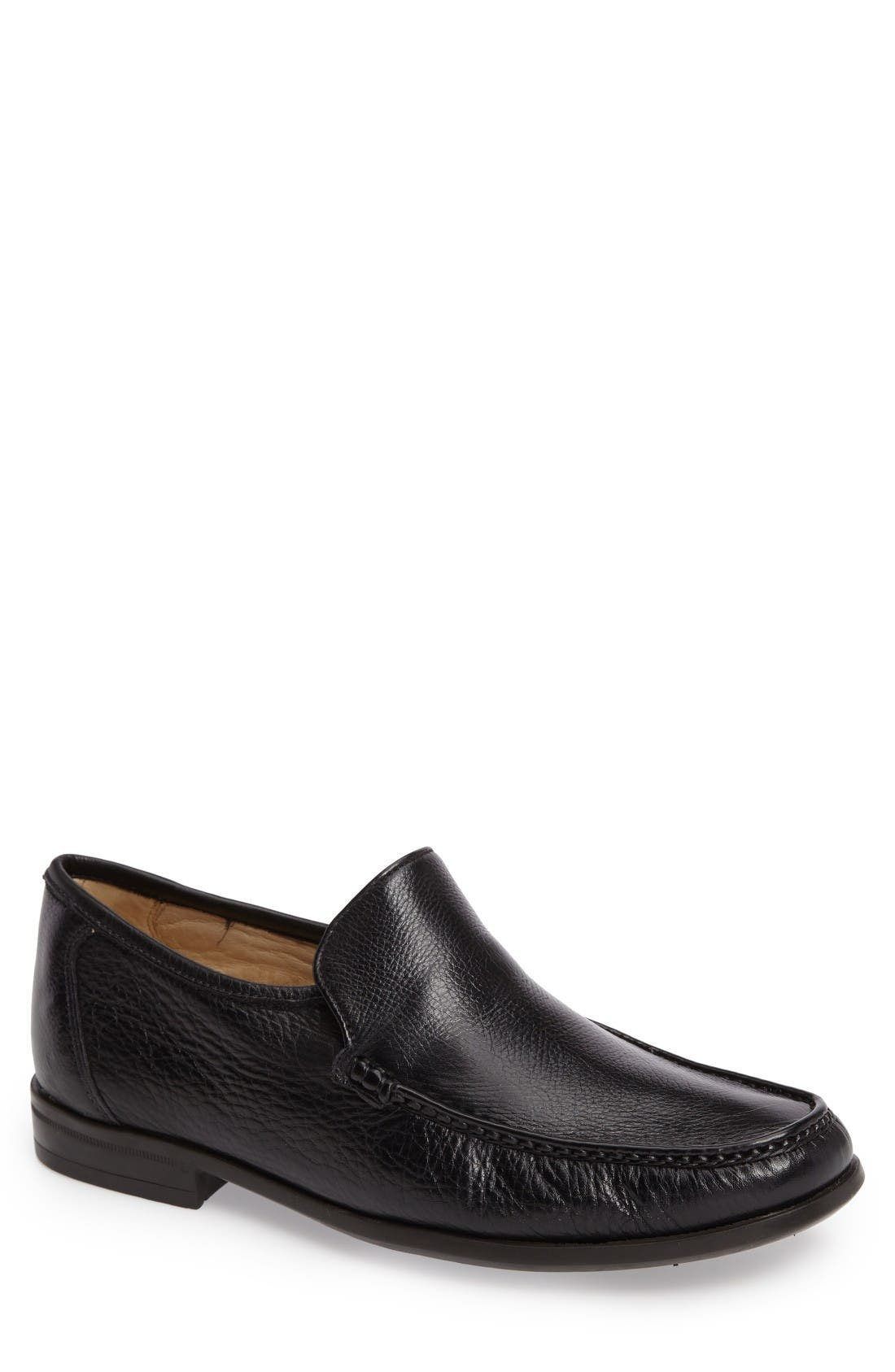 Anatomic & Co. Torres Loafer (Men)