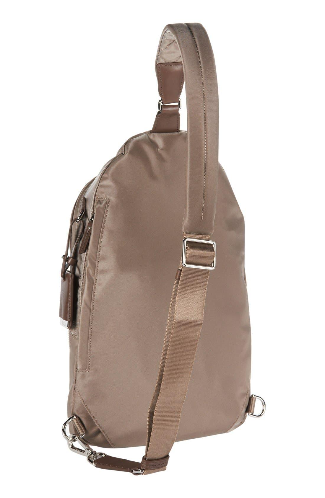 Alternate Image 5  - Tumi 'Brive' Sling Backpack