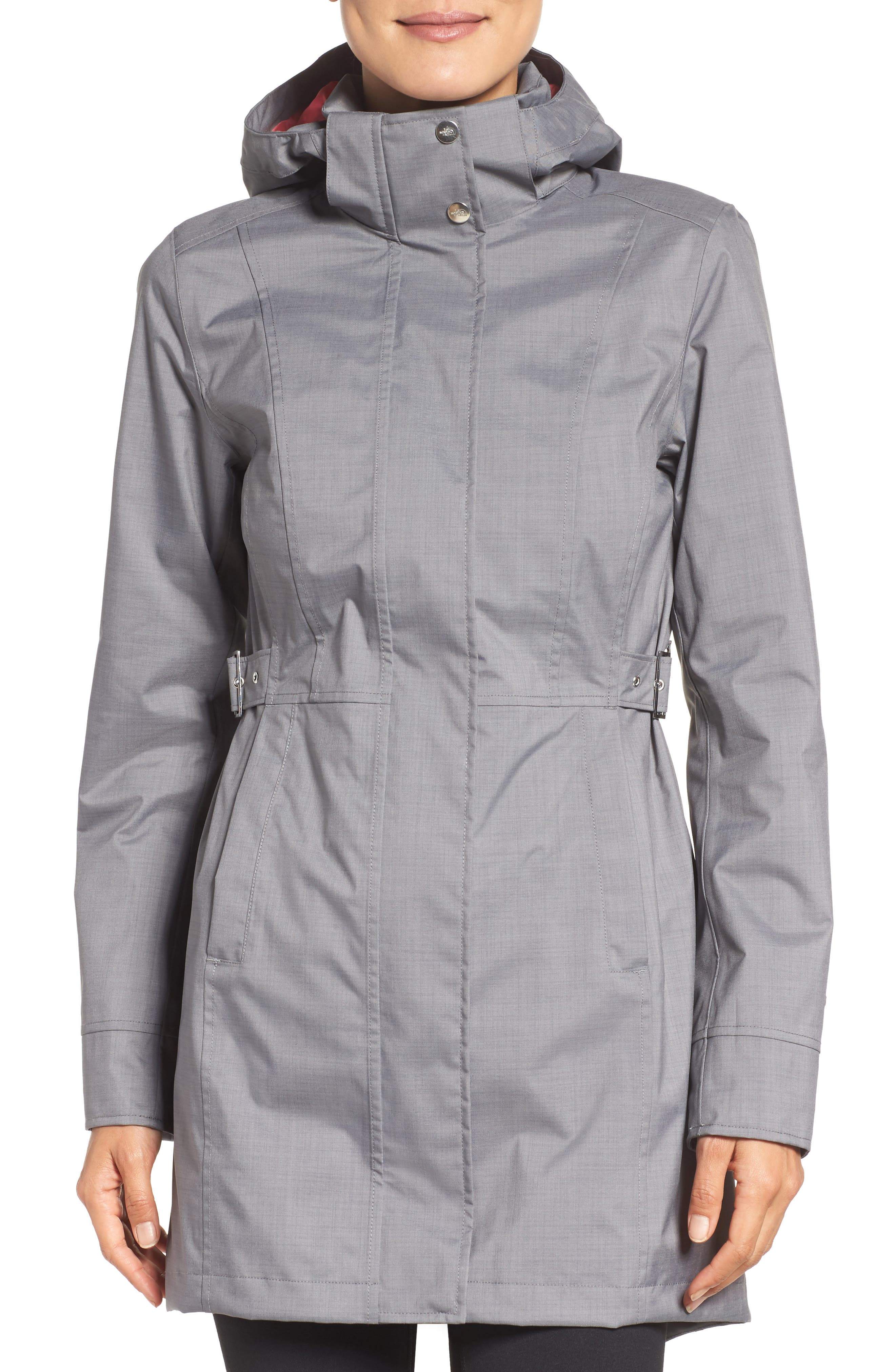 The North Face for Women | Nordstrom | Nordstrom