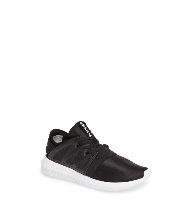 adidas Tubular Invader Men Shoes Europe Wictorsson & Partners