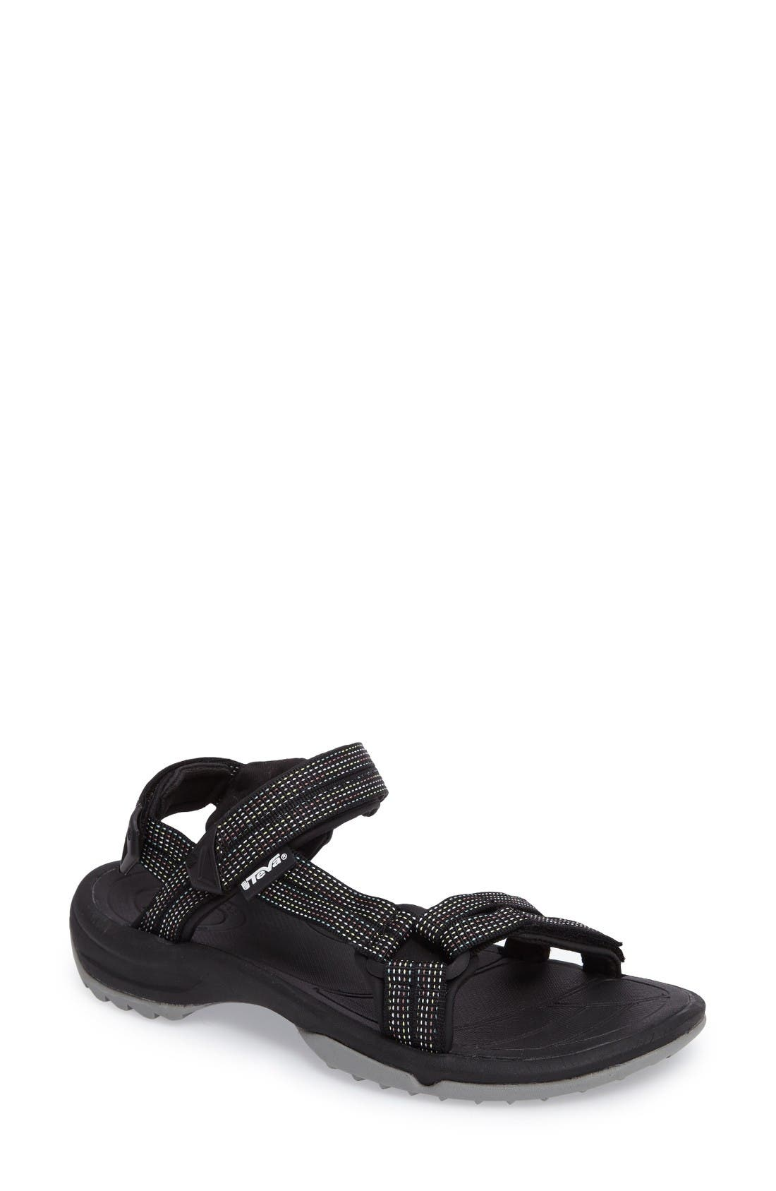 TEVA Terra Fi Lite Water-Ready Sandal