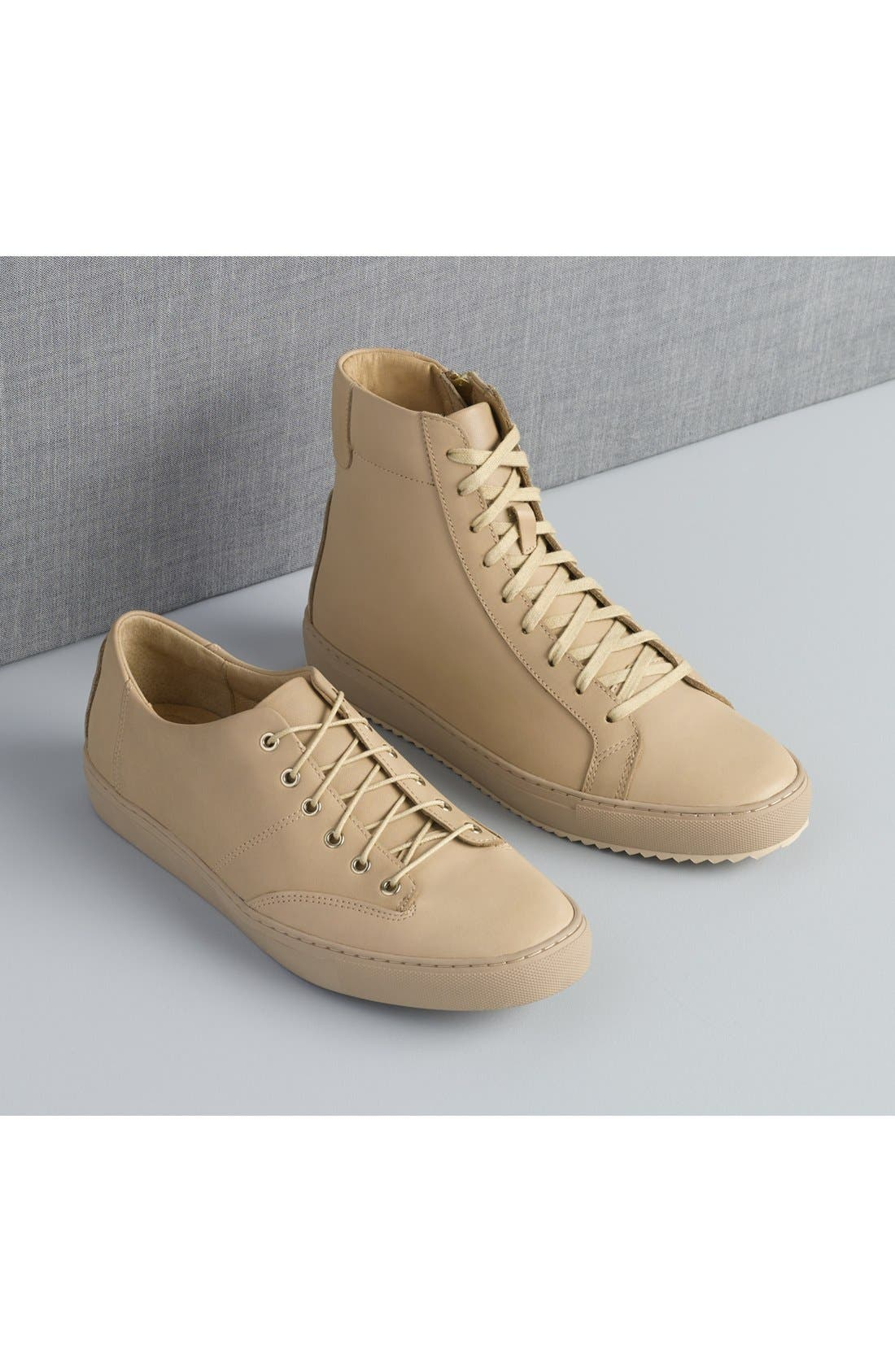 Alternate Image 7  - TCG Cooper Sneaker (Men)