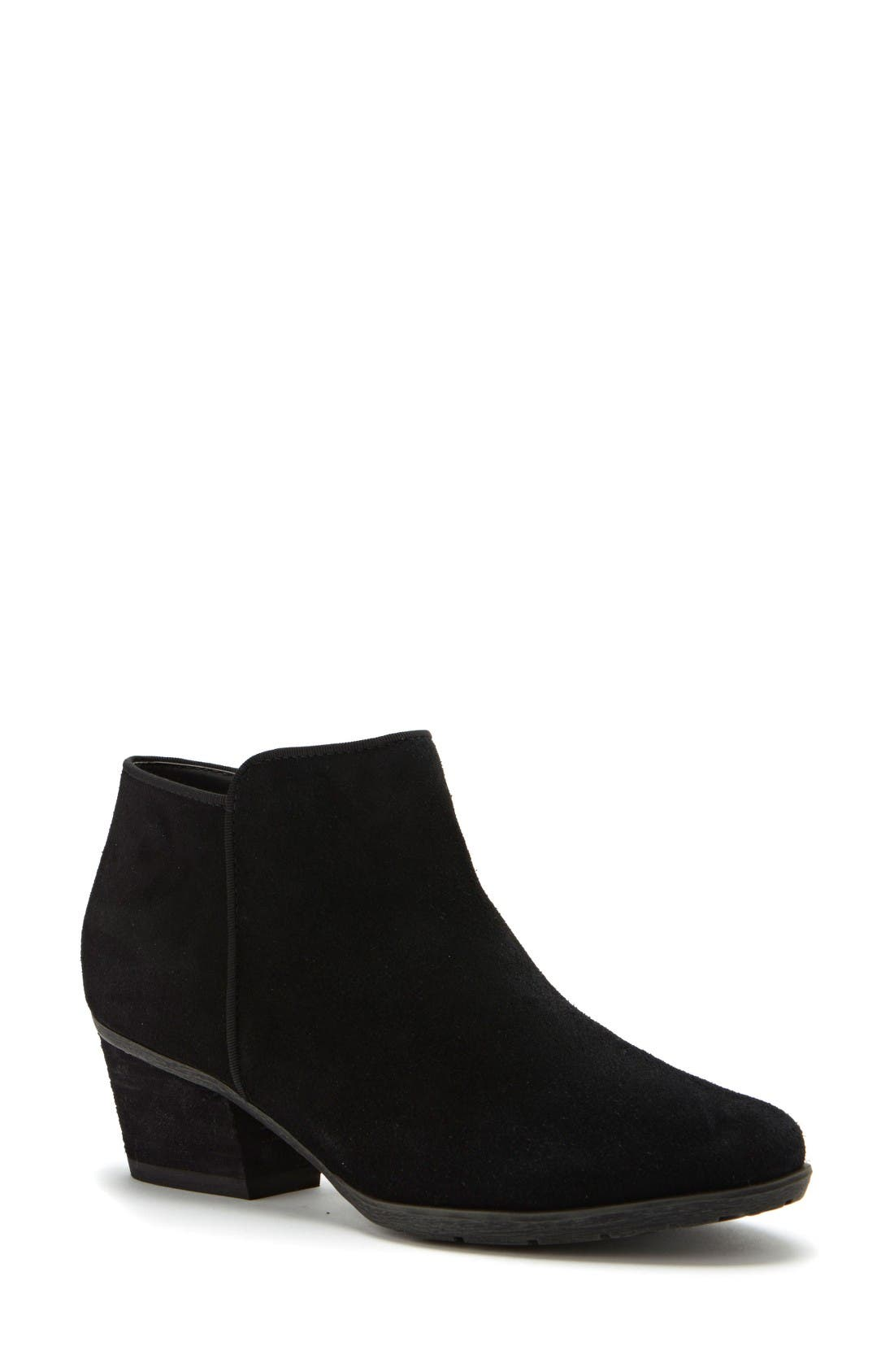 Blondo Villa Waterproof Boot (Women)